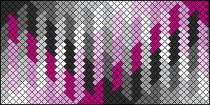Normal pattern #21832 variation #157044