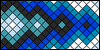 Normal pattern #18 variation #157049