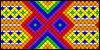Normal pattern #32612 variation #157059