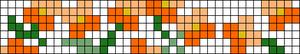 Alpha pattern #86266 variation #157066