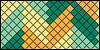Normal pattern #8873 variation #157067
