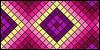 Normal pattern #85481 variation #157080