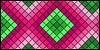 Normal pattern #85481 variation #157082