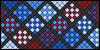 Normal pattern #77427 variation #157091