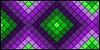 Normal pattern #85481 variation #157092