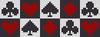 Alpha pattern #68562 variation #157141
