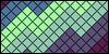 Normal pattern #25381 variation #157150