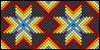 Normal pattern #25054 variation #157174