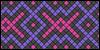 Normal pattern #37115 variation #157181