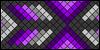 Normal pattern #25018 variation #157190
