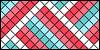 Normal pattern #1013 variation #157211