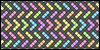 Normal pattern #87089 variation #157235