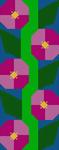 Alpha pattern #87001 variation #157237