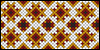 Normal pattern #28090 variation #157245