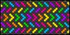 Normal pattern #87089 variation #157246