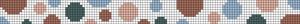 Alpha pattern #87036 variation #157247