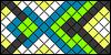 Normal pattern #87093 variation #157256