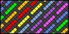Normal pattern #50 variation #157267