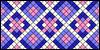 Normal pattern #81249 variation #157274