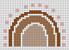 Alpha pattern #86945 variation #157315