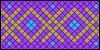 Normal pattern #79894 variation #157321