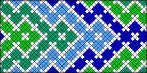 Normal pattern #28333 variation #157322