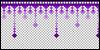 Normal pattern #35261 variation #157331