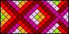 Normal pattern #31612 variation #157333