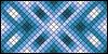 Normal pattern #84589 variation #157344