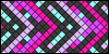 Normal pattern #87013 variation #157357