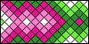 Normal pattern #80756 variation #157371