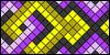 Normal pattern #86543 variation #157382