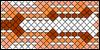 Normal pattern #85100 variation #157393