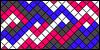Normal pattern #18 variation #157402
