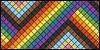 Normal pattern #86824 variation #157407