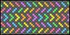 Normal pattern #87089 variation #157412