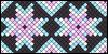 Normal pattern #32405 variation #157417