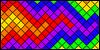 Normal pattern #74140 variation #157434