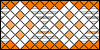 Normal pattern #85114 variation #157446