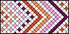 Normal pattern #25162 variation #157472
