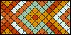 Normal pattern #85909 variation #157473