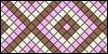 Normal pattern #11433 variation #157482