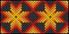 Normal pattern #59194 variation #157494