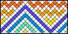 Normal pattern #87074 variation #157503