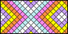 Normal pattern #18064 variation #157533