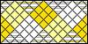 Normal pattern #14709 variation #157541