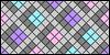 Normal pattern #30869 variation #157544