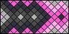 Normal pattern #80756 variation #157549