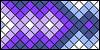 Normal pattern #80756 variation #157551