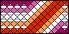 Normal pattern #22355 variation #157561
